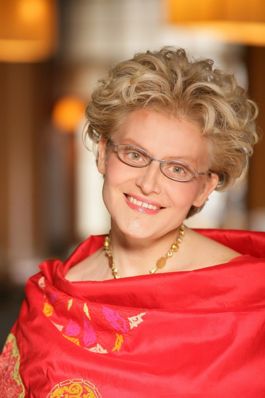 Елена Малышева назвала главный фактор, осложняющий течение коронавирусной инфекции