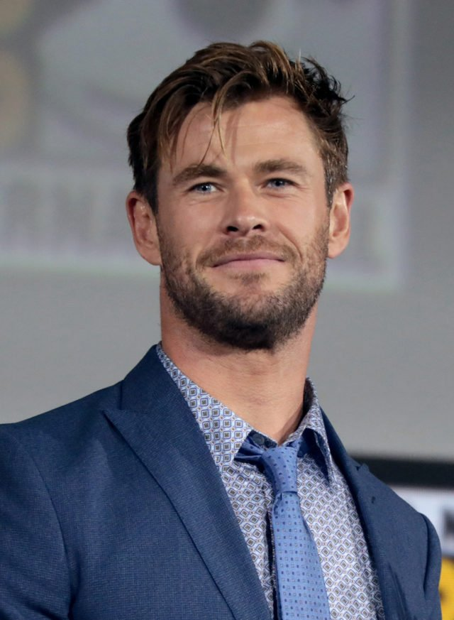Триумф супергероев: составлен рейтинг самых популярных актеров 2019 года