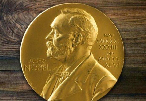 Не Грета Тунберг: назван лауреат Нобелевской премии мира