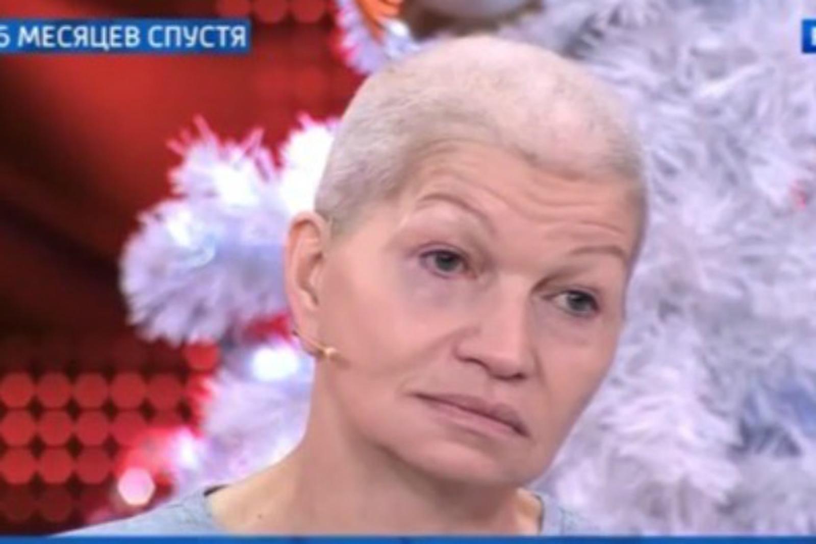 Встреча закончилась синяками: Гоген Солнцев и Екатерина Терешкович отпразднуют Новый год порознь