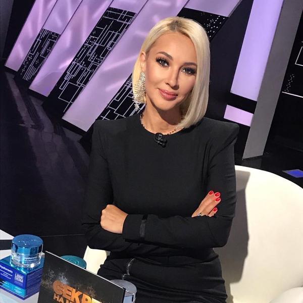 Андрей Разин заявил, что Лера Кудрявцева не заплатила суррогатной матери, выносившей ее дочь
