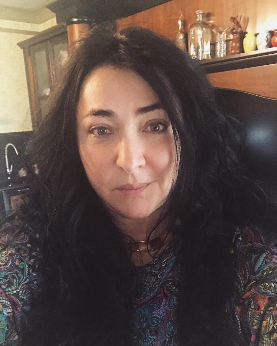 Сам виноват! Лолита Милявская готова подать в суд на бывшего мужа за клевету