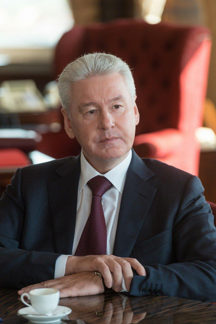 Пожилых москвичей и людей с хроническими заболевания обяжут соблюдать карантин