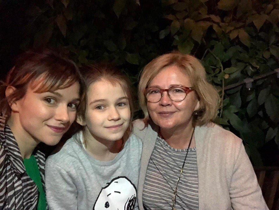 История о том, как москвичка Надя Павловская выучилась на астролога, нашла себя и заработала кучу денег