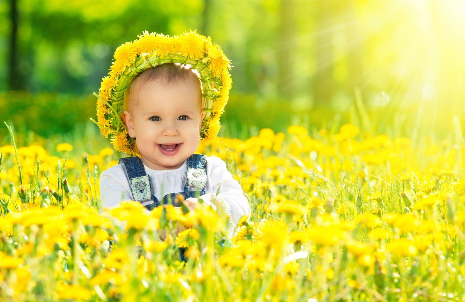 8 шпаргалок от семейного психолога, которые помогут воспитать эмоционально здорового ребенка