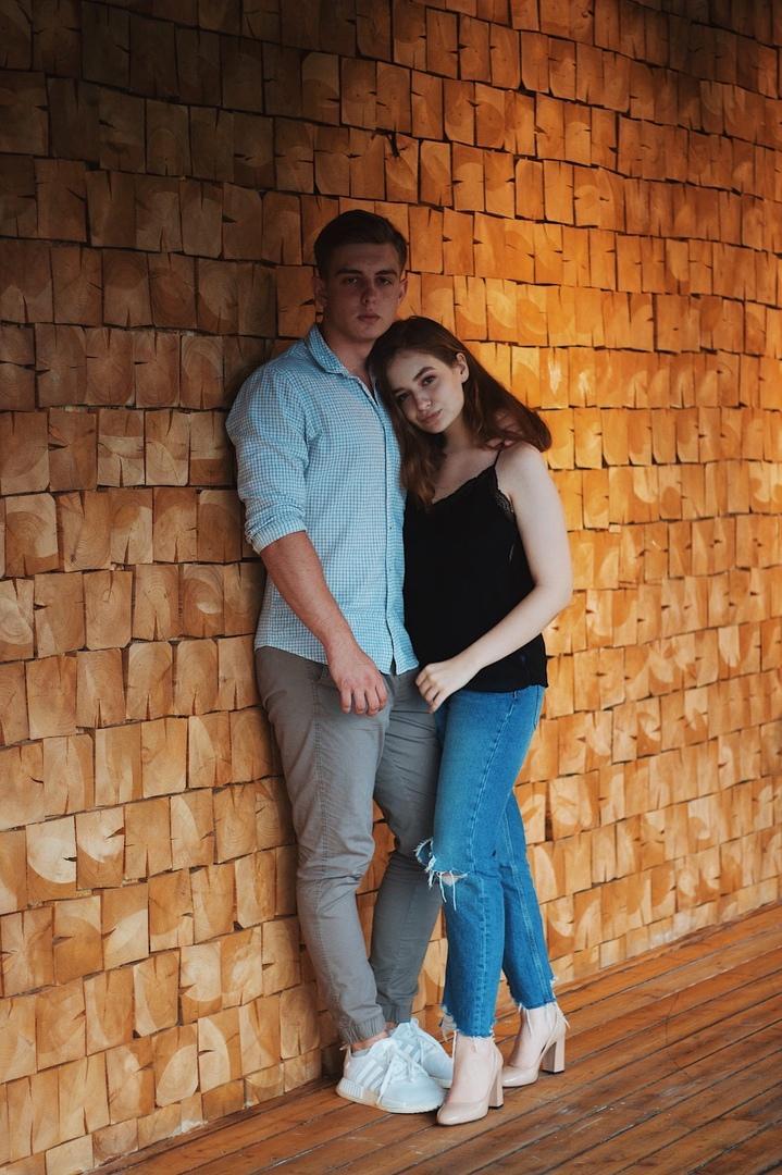 Разлученные «короной»: 5 историй молодых пар о любви на расстоянии