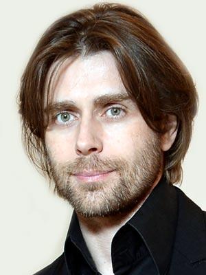 Петр Чернышев