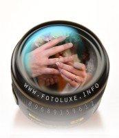 Мое фото fotolux