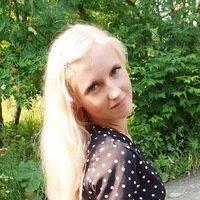 Мое фото zhzemskova_4825956