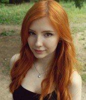 Мое фото sofya.myasnikova