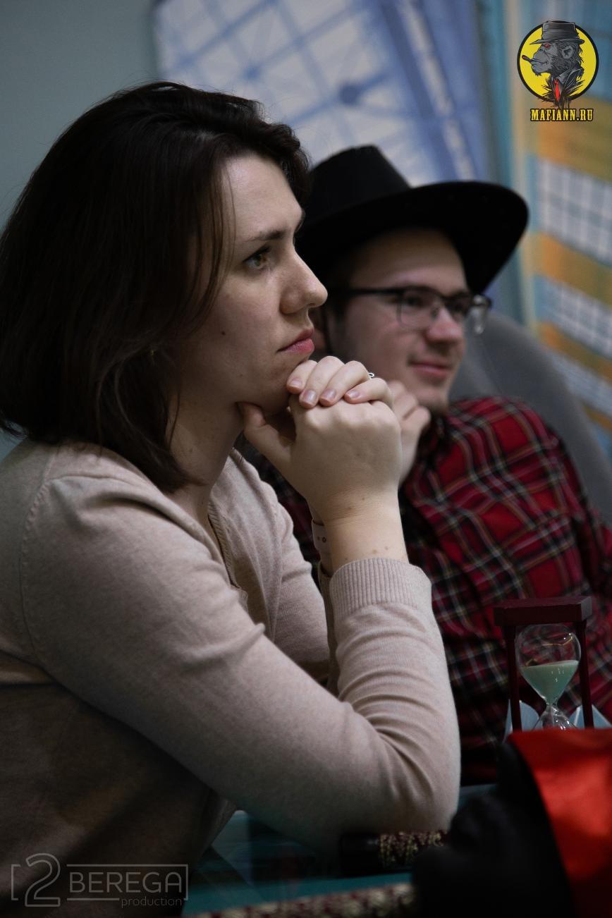 Автор: Мафия-НН, Фотозал: Я - самая красивая, Мафия-НН мафия в Нижнем Новгороде https://mafiann.ru Т. 89200606088