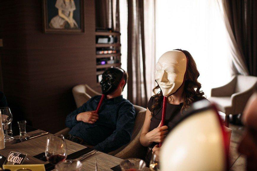 Автор: Мафия-НН, Фотозал: Я - самая красивая, Мафия в Нижнем Новгороде: https://mafiann.ru 8(9200) 60-60-88