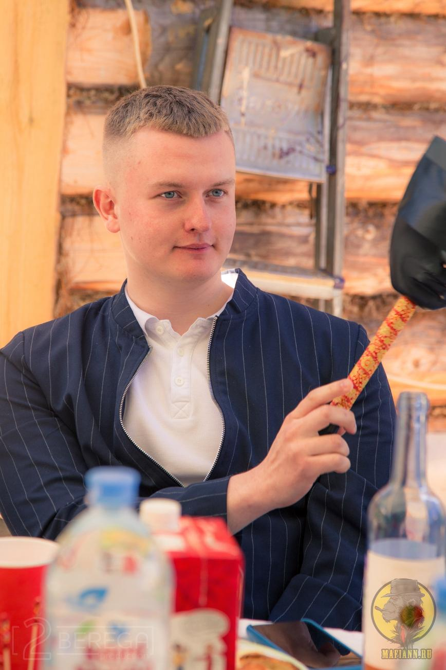 Автор: Мафия-НН, Фотозал: Мужики, Мафия-НН мафия в Нижнем Новгороде https://mafiann.ru Т. 89200606088
