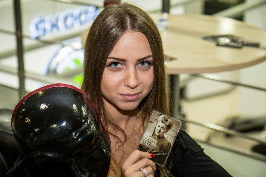 Автор: Мафия-НН, Фотозал: Я - самая красивая, Мафия-НН Мафия в Нижнем Новгороде: https://mafiann.ru 8(9200) 60-60-88