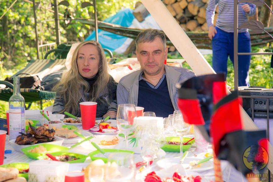 Мафия-НН мафия в Нижнем Новгороде https://mafiann.ru Т. 89200606088