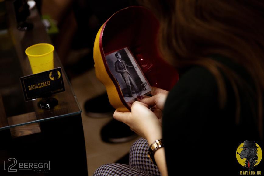 Автор: Мафия-НН, Фотозал: Мое хобби, Мафия-НН в Нижнем Новгороде https://mafiann.ru т. 8(9200) 60-60-88