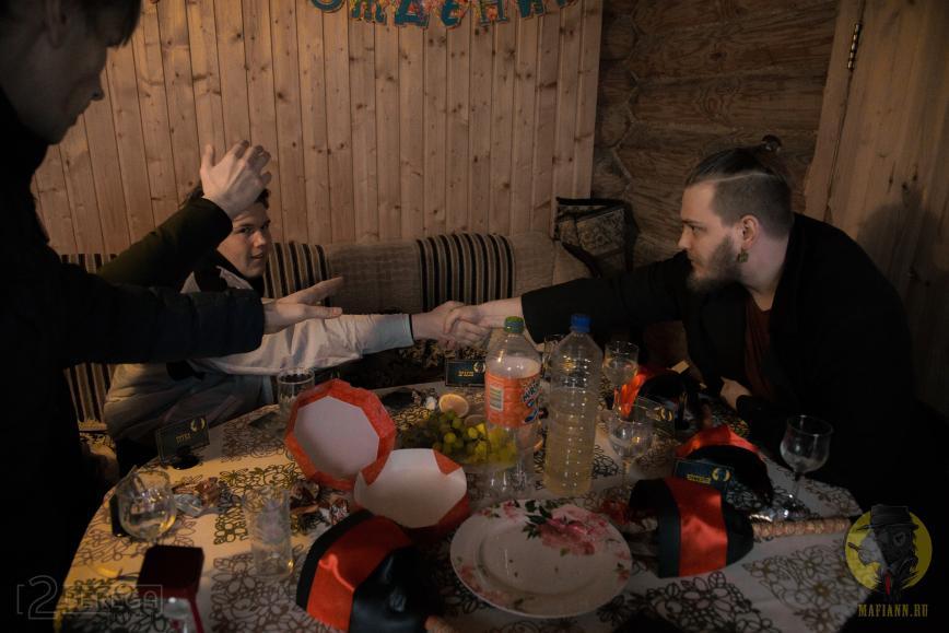 Автор: Мафия-НН, Фотозал: Мое хобби, Мафия-НН мафия в Нижнем Новгороде https://mafiann.ru Т. 89200606088