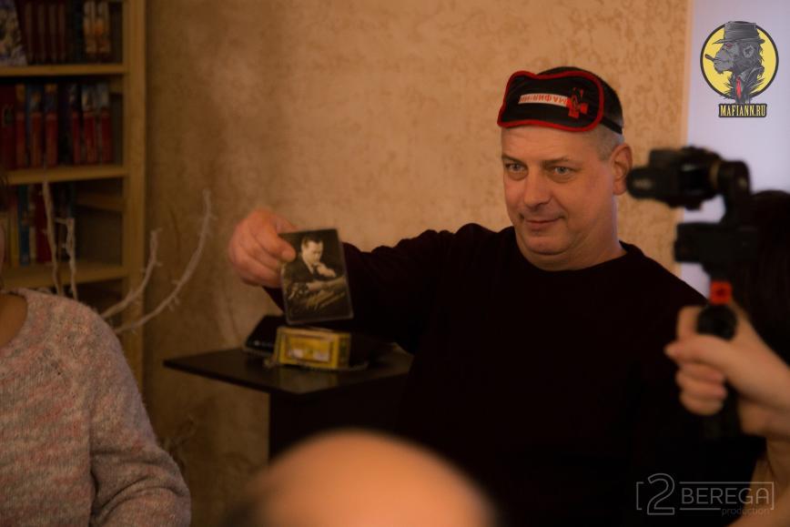 Автор: Мафия-НН, Фотозал: Мужики, Мафия в Нижнем Новгороде: Зеленый город https://mafiann.ru 8(9200) 60-60-88