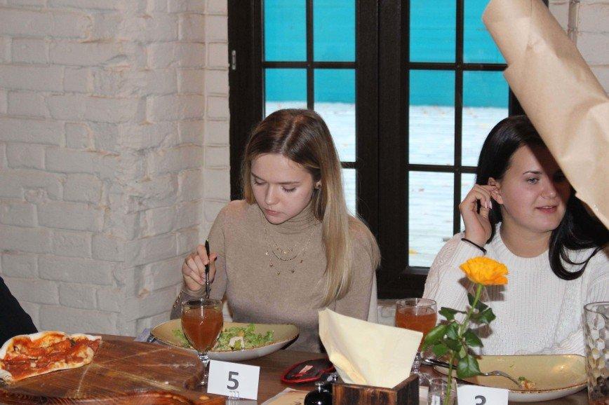 Автор: Мафия-НН, Фотозал: Рецепты, Провели день рождения с однокласниками в стиле мафия. Нашли ведущего на сайте https://mafiann.ru