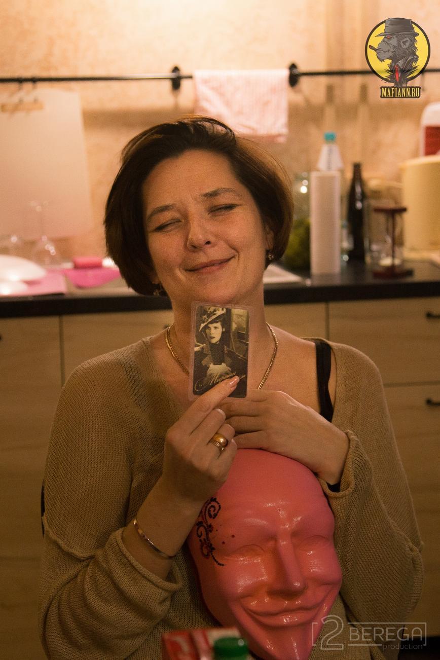 Автор: Мафия-НН, Фотозал: Я - самая красивая, Мафия в Нижнем Новгороде: Зеленый город https://mafiann.ru 8(9200) 60-60-88