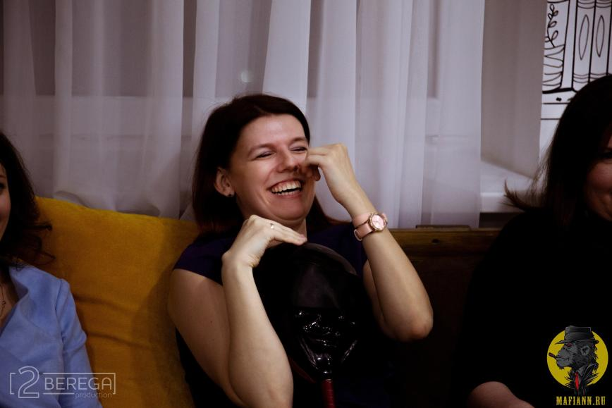 Автор: Мафия-НН, Фотозал: Я - самая красивая, Мафия-НН в Нижнем Новгороде https://mafiann.ru т. 8(9200) 60-60-88