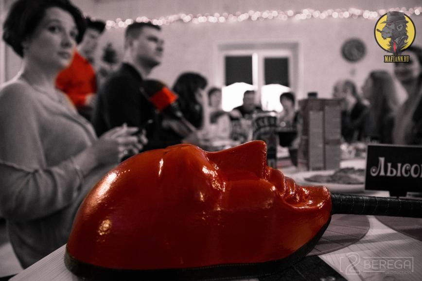 Автор: Мафия-НН, Фотозал: Мое хобби, Мафия в Нижнем Новгороде: Зеленый город https://mafiann.ru 8(9200) 60-60-88