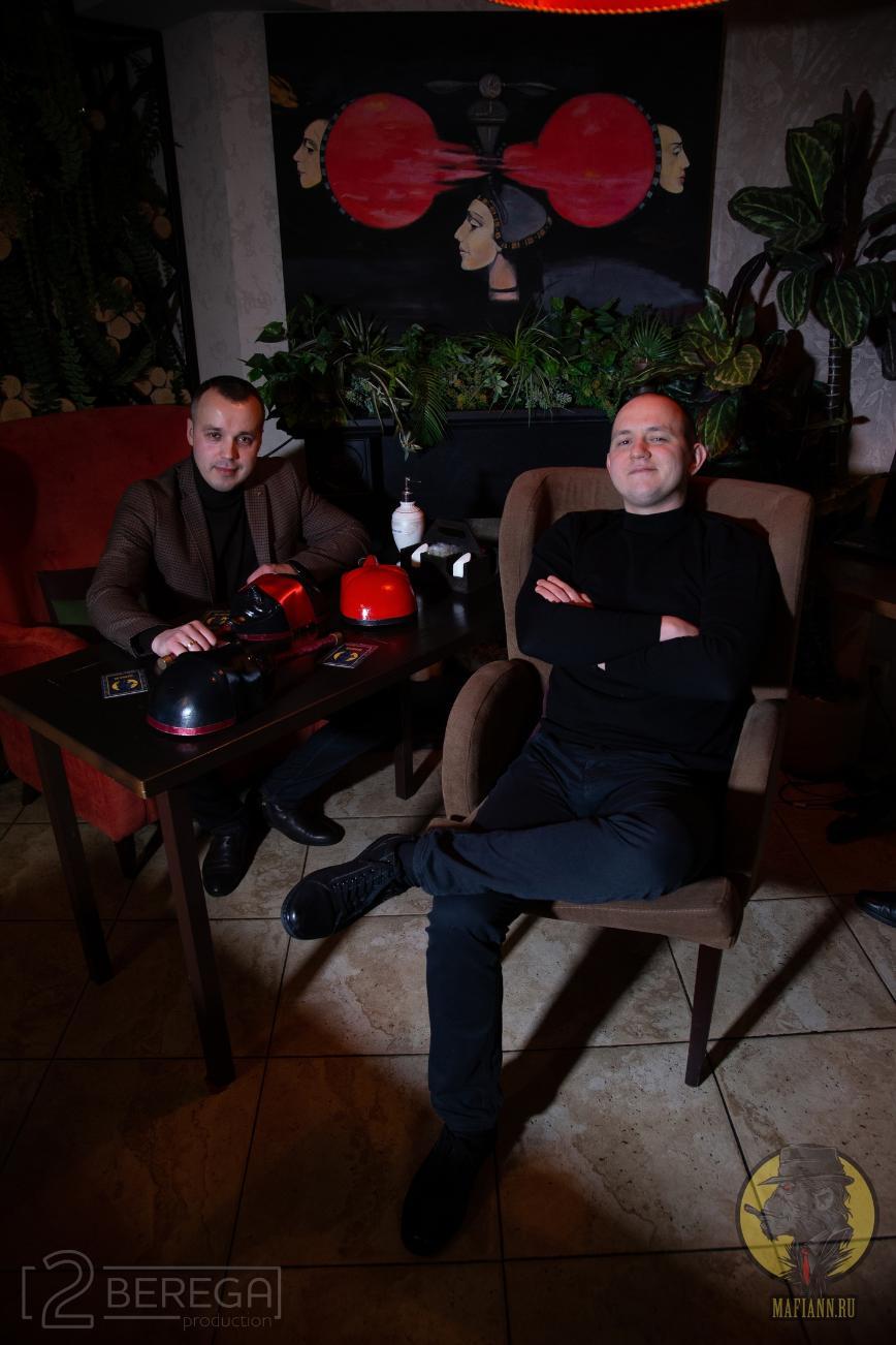 Автор: Мафия-НН, Фотозал: Мужики, Мафия в Нижнем Новгороде: Ростелеком https://mafiann.ru 8(9200) 60-60-88