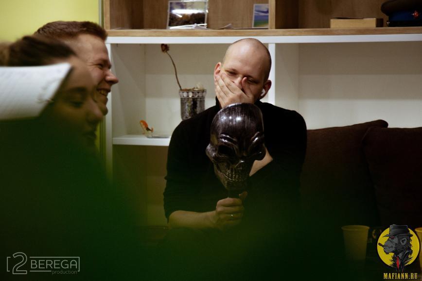 Автор: Мафия-НН, Фотозал: Мужики, Мафия-НН в Нижнем Новгороде https://mafiann.ru т. 8(9200) 60-60-88