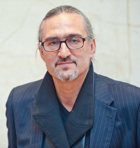 Дмитрий Семаков