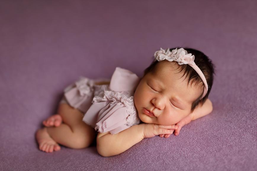 Автор: TeplotaPhoto, Фотозал: Радость материнства,