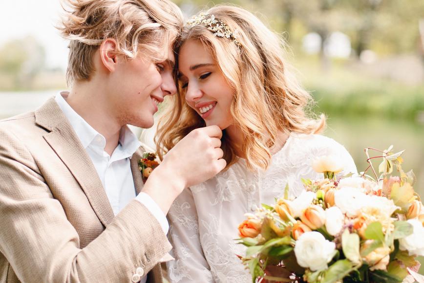 Автор: TeplotaPhoto, Фотозал: Свадьба, https://teplotaphoto.ru/svadebnaya-fotosessiya