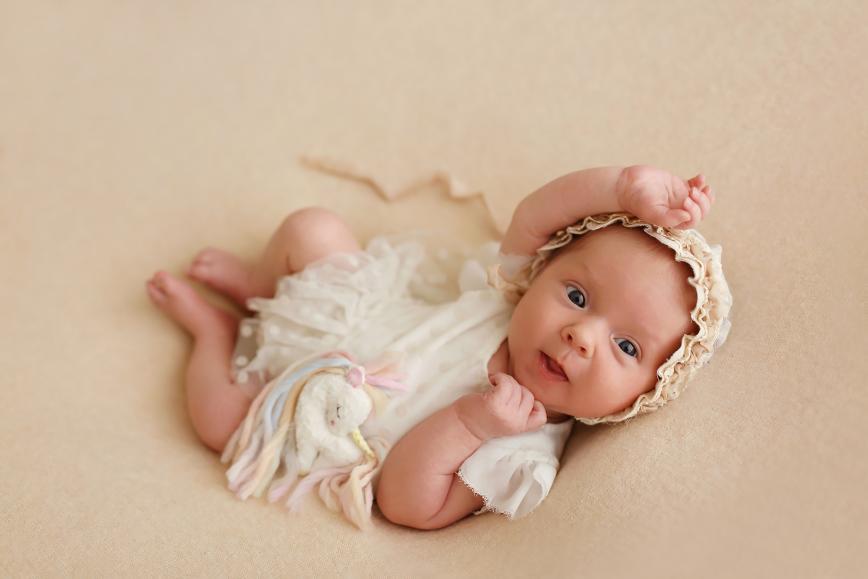 Автор: TeplotaPhoto, Фотозал: Радость материнства, https://teplotaphoto.ru/fotosessija-novorozhdennyh