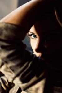 Мое фото TamaraSokolova