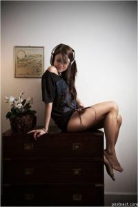 Мое фото yulia34