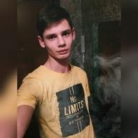 Мое фото aleks.shego_407049924