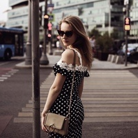 Мое фото akokusova_93023131