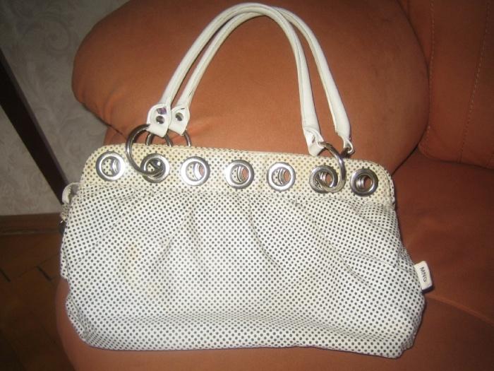 Модные сумки - Sumochkacom