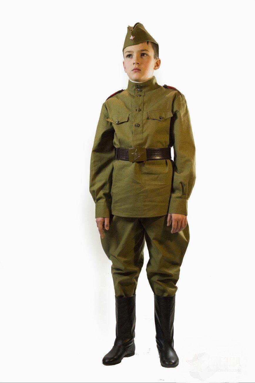 Одежда военных картинки для детей