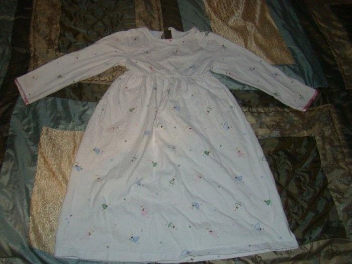 ноч.рубашка,110см,100р
