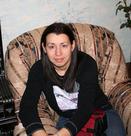 Мое фото Ирина74