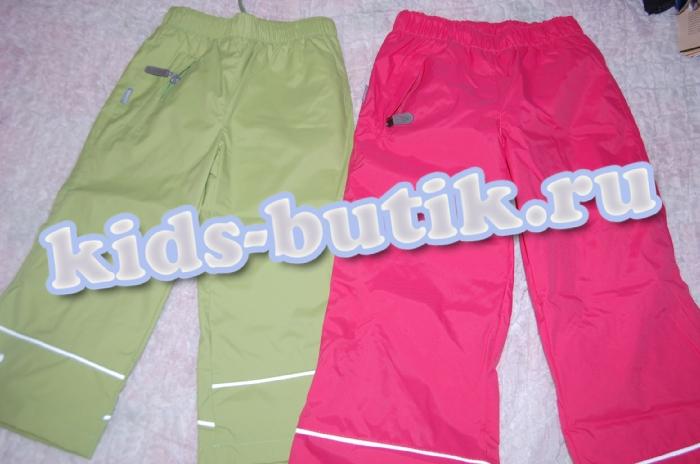 К курточкам есть штанишки 10 152 Flo цена 1150р. зеленые р. 92 малиновые р. 110, 116, 116