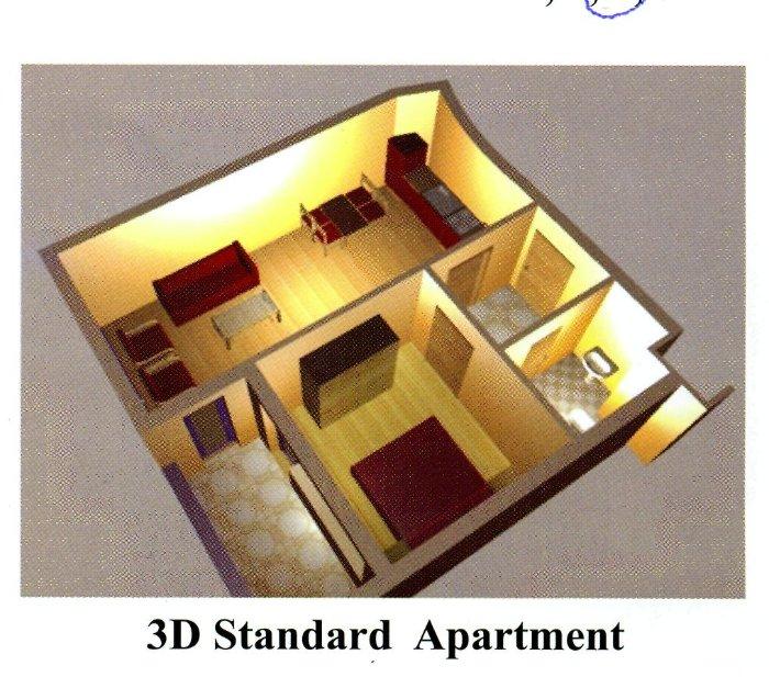 Знакомая продает 2х комнатные апартаменты ( площадь 66,8 м)в 10 мин. от моря,  отель «Калифорния» город Несебр (Болгария) 2 кондиционера, спальня, кухня стоимость 58.000 евро, по  всем вопросам обращаться 8-916-809-51-21 Светлана Евгеньевна