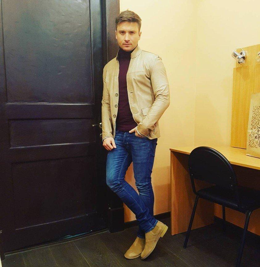 Евгений Плющенко биография  Teleru