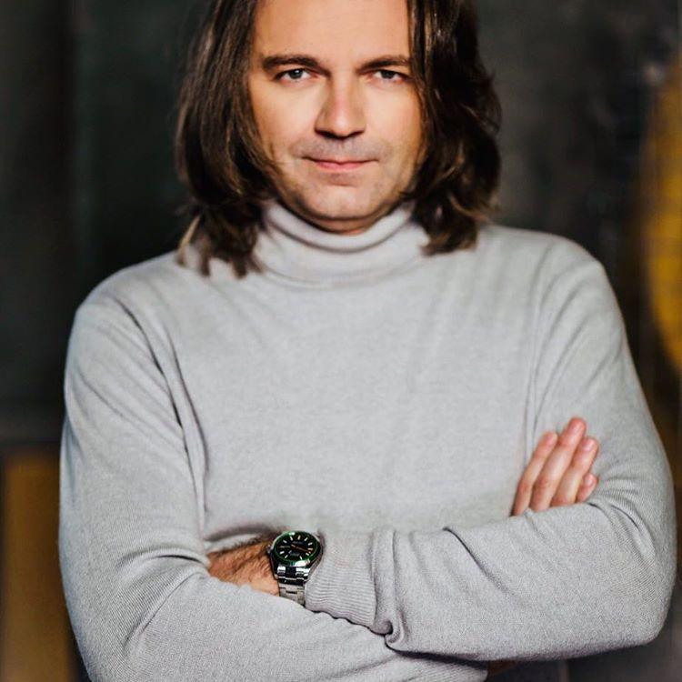 Год трагедии в Кемерово: Дмитрий Маликов выразил скорбь в музыкальном произведении