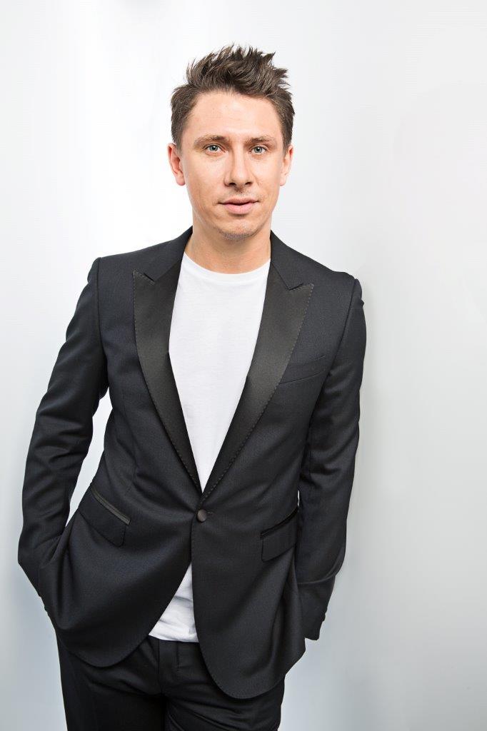 Тимур Батрутдинов выберет женихов для Ольги Бузовой