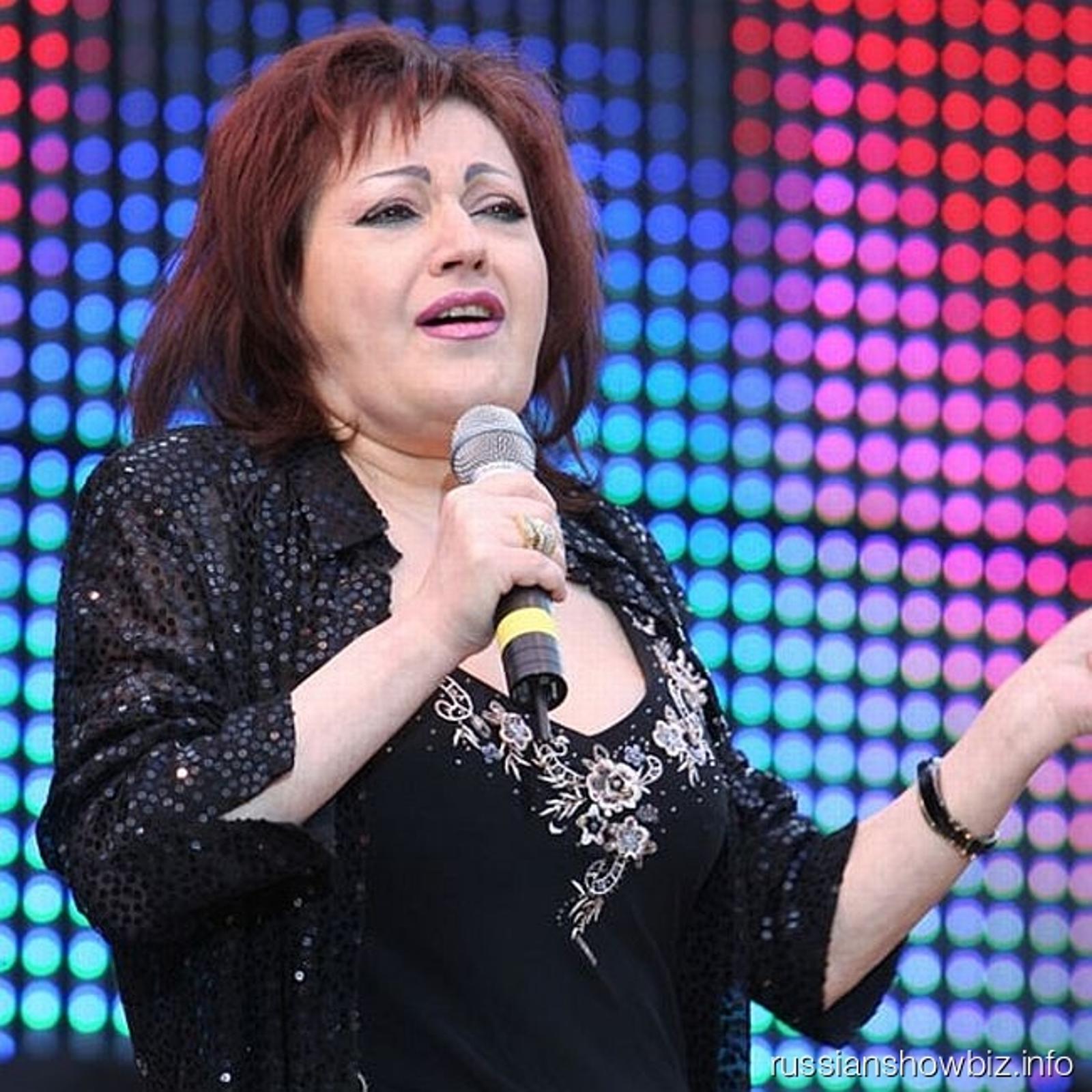 И ее потеряем... 61-летняя Ирина Отиева страдает от алкоголизма и депрессии