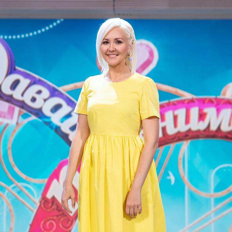 Июнь по-настоящему судьбоносен: Василиса Володина рассказала, чего ждать от начала лета