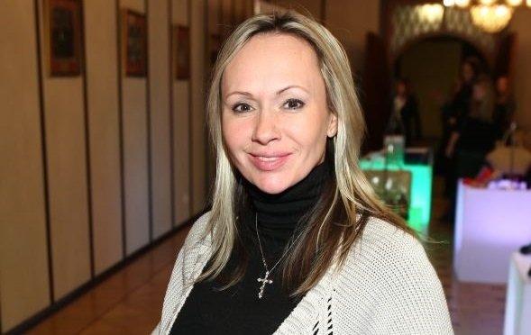 Мария Бутырская призывает посещать и развивать заповедники Москвы