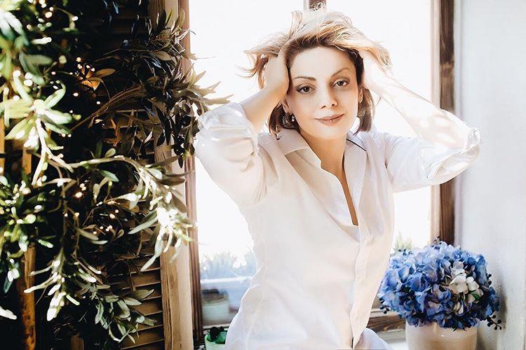 Ляг, поспи, и все пройдет: Анетта Орлова рассказала о важности сна
