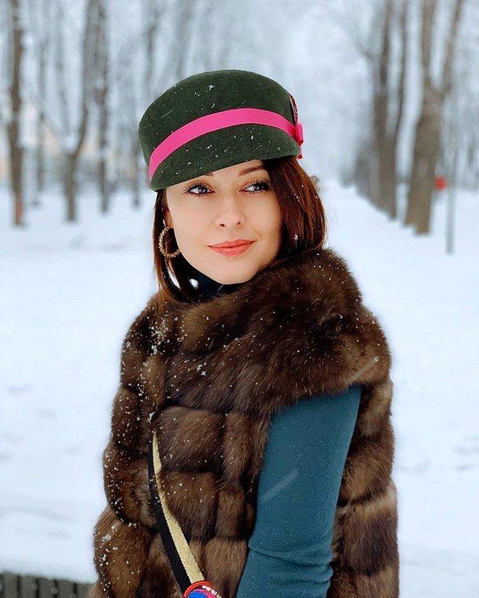 Это адски тяжело: Мария Кравченко призналась, как непросто соблюдать режим